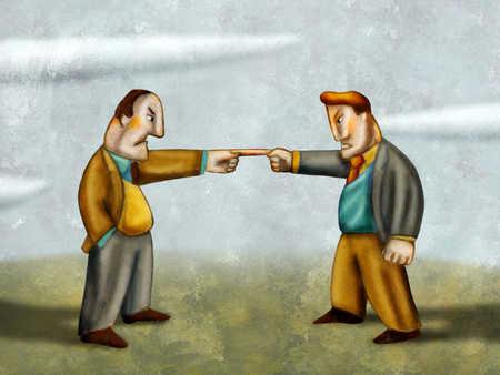 people-arguing-alberto-ruggieri.jpg